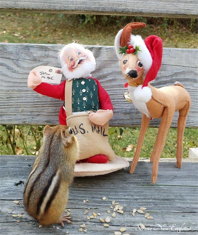 Wishy the Chipmunk (7).jpg