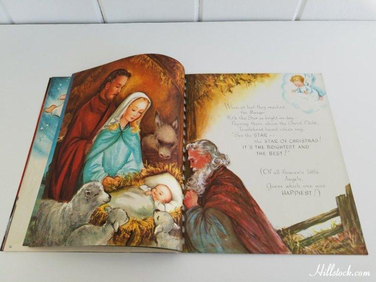 Charlot+Bjj+Vintage+Shiniest+Star+Christmas+Book+(14).jpg