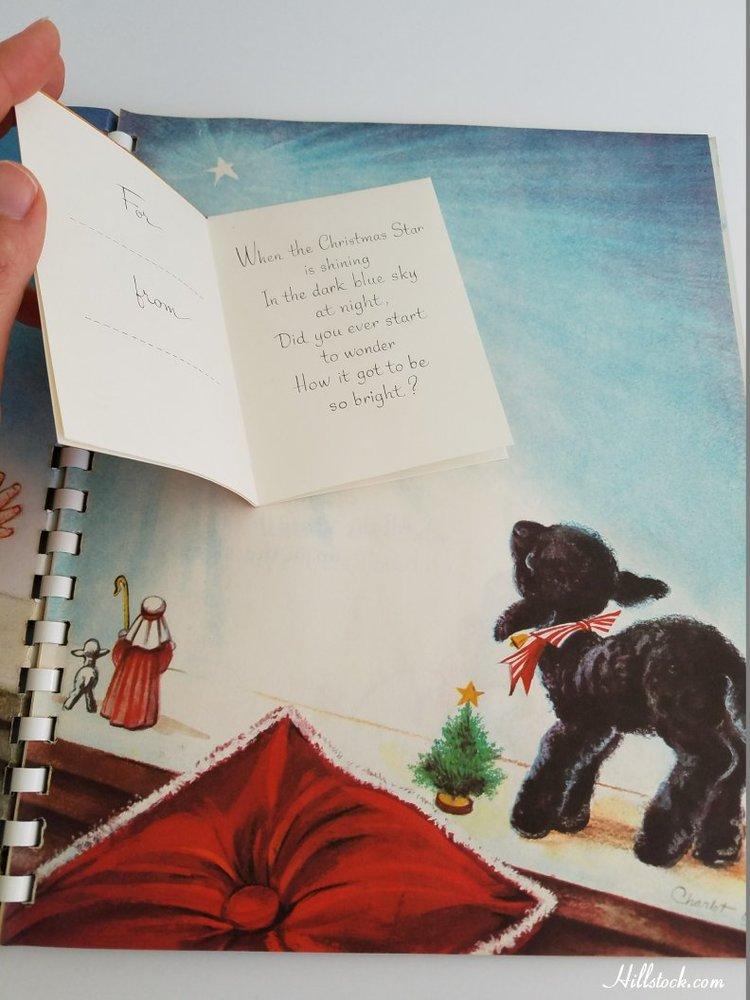 Charlot+Bjj+Vintage+Shiniest+Star+Christmas+Book+(3).jpg