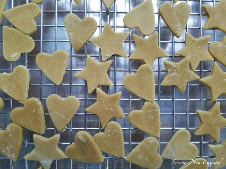 Hand Cut Gluten Free Buckwheat Pasta (8).jpg