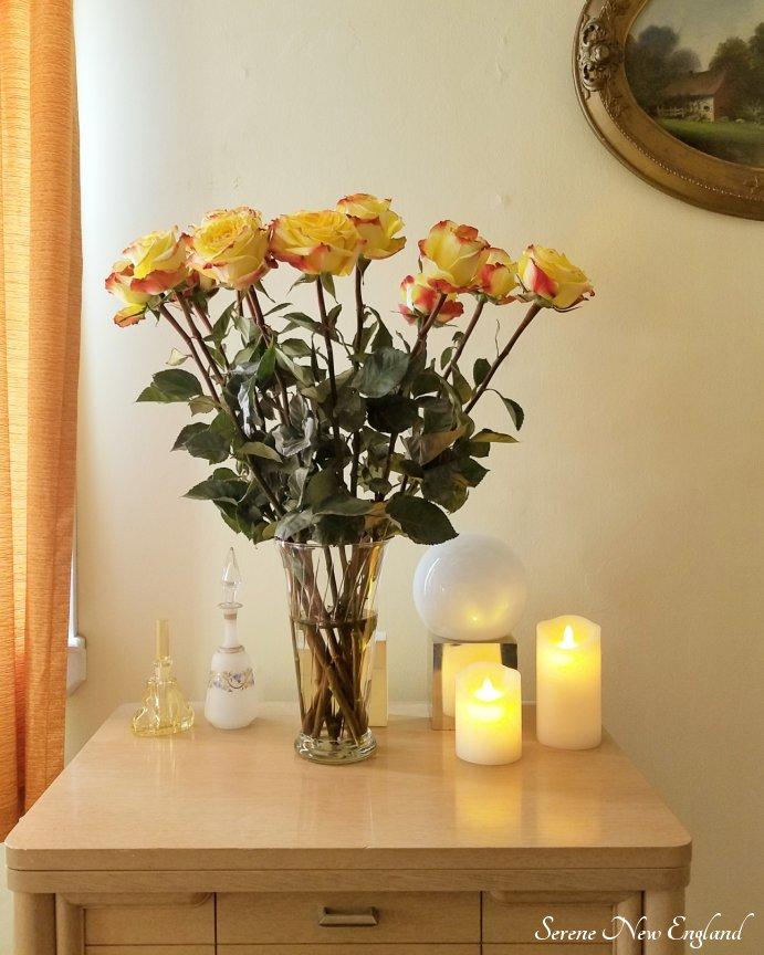 fair-trade-roses.jpg