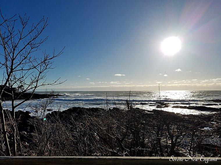 Cape Elizabeth.jpg