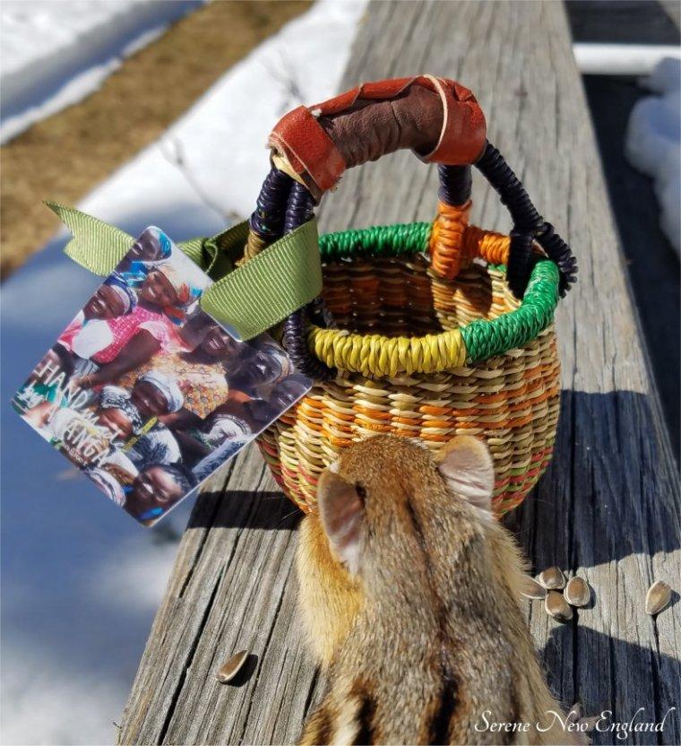 Fair Trade Easter Basket.jpg