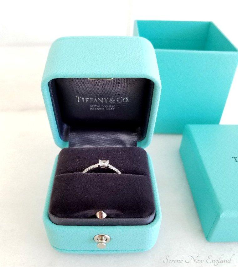 Tiffany Stacked Engagment Rings (3).jpg