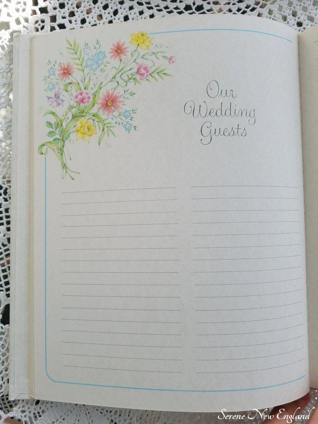 Vintage Wedding Guest Book (2).jpg