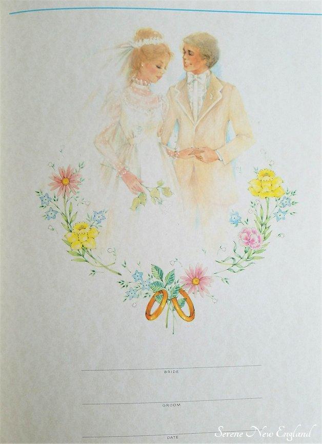 Vintage Wedding Guest Book (3).jpg