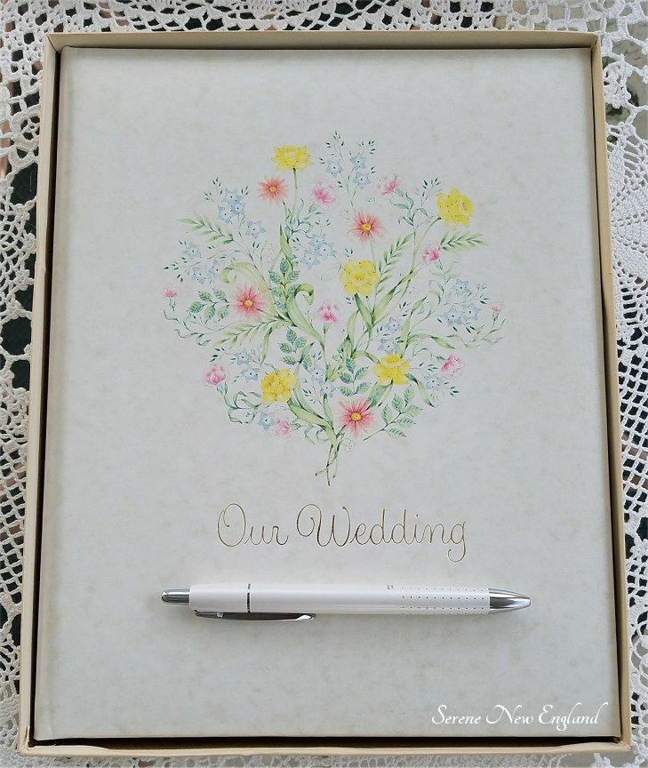 Vintage Wedding Guest Book (4).jpg