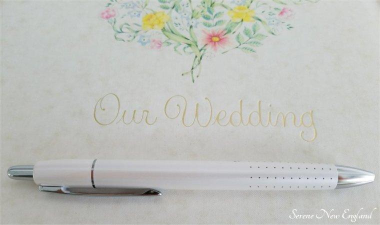 Vintage Wedding Guest Book (5).jpg