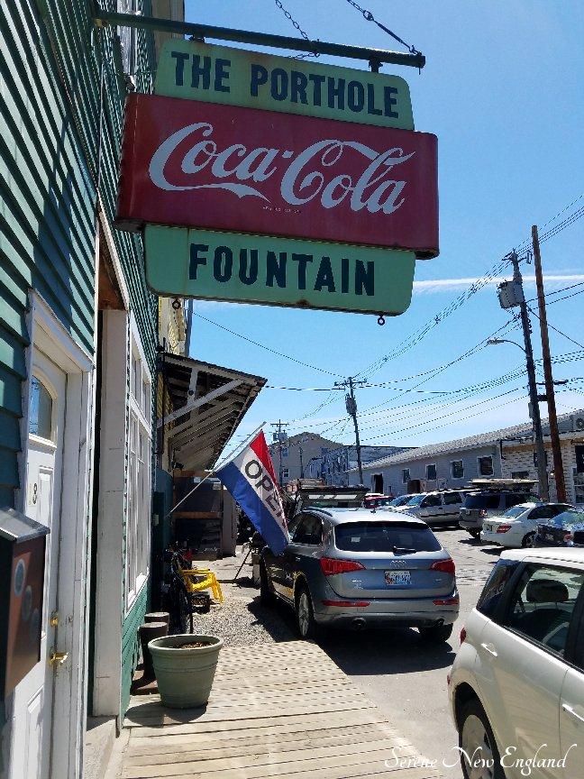Portland Maine Old Port (19)