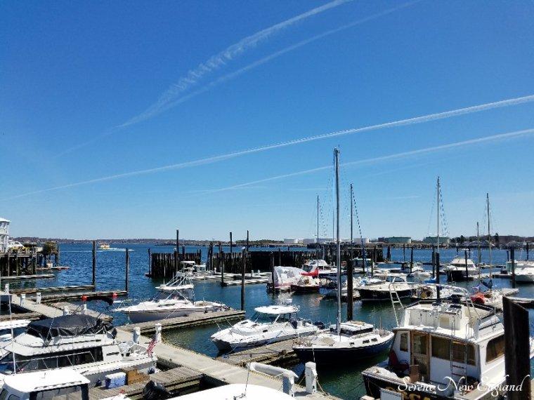 Portland Maine Old Port (20)