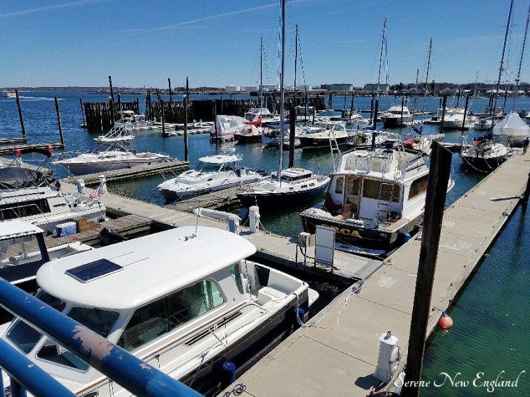Portland Maine Old Port (21)