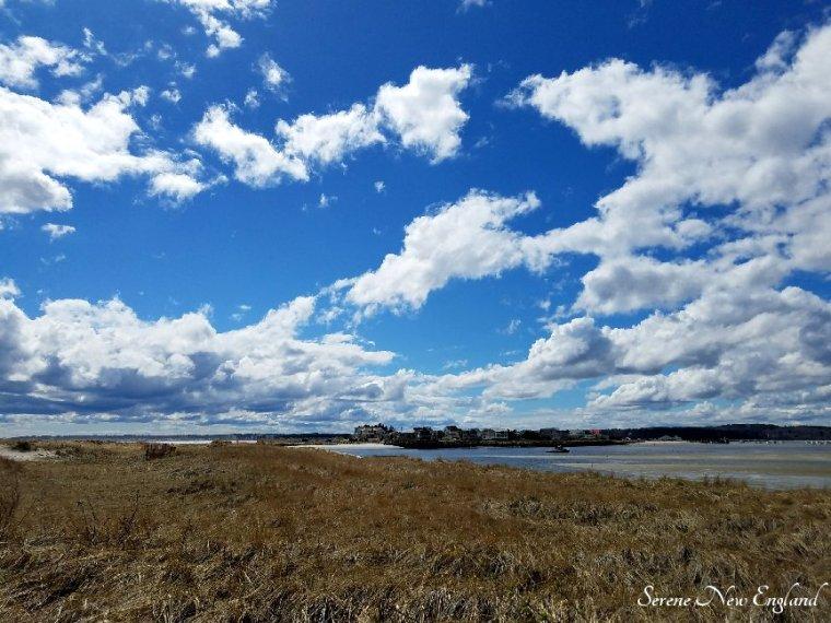 Prouts Neck Scarborough Maine (2)