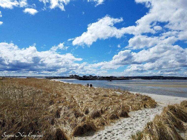 Prouts Neck Scarborough Maine (4)