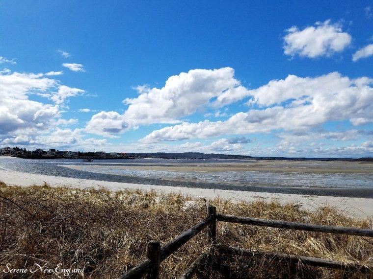 Prouts Neck Scarborough Maine (6)