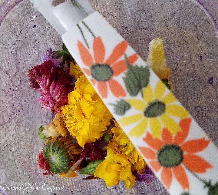 Lemon Elderflower Royal Wedding Cake Meghan Harry (2).jpg