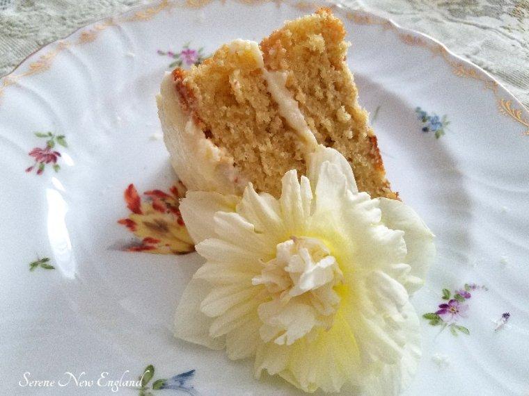Lemon Elderflower Royal Wedding Cake Meghan Harry (3).jpg