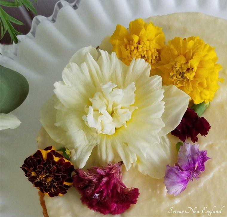 Lemon Elderflower Royal Wedding Cake Meghan Harry (7).jpg