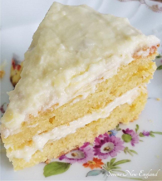 Lemon Elderflower Royal Wedding Cake Meghan Harry (9).jpg