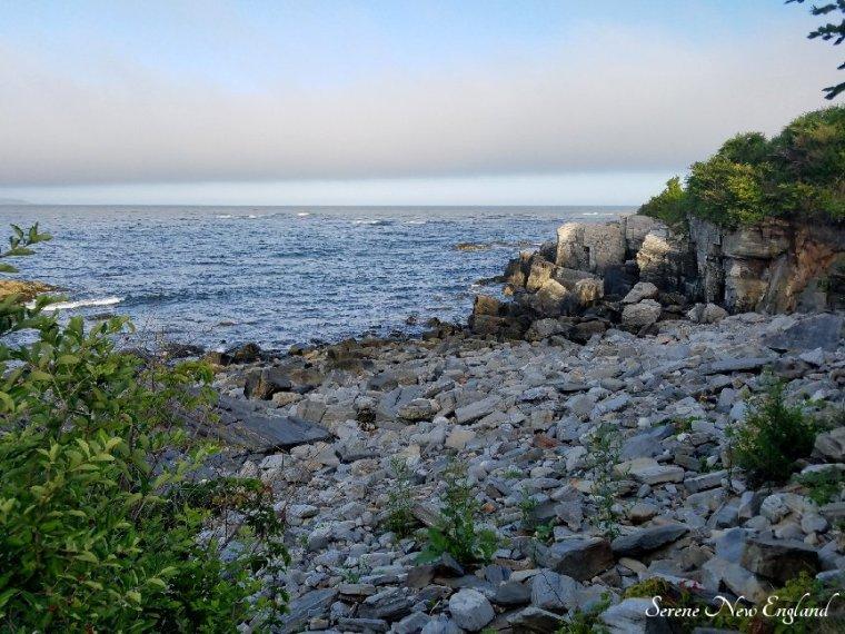Prouts Neck Cliff Walk Black Point Inn Scarborough Maine (12).jpg