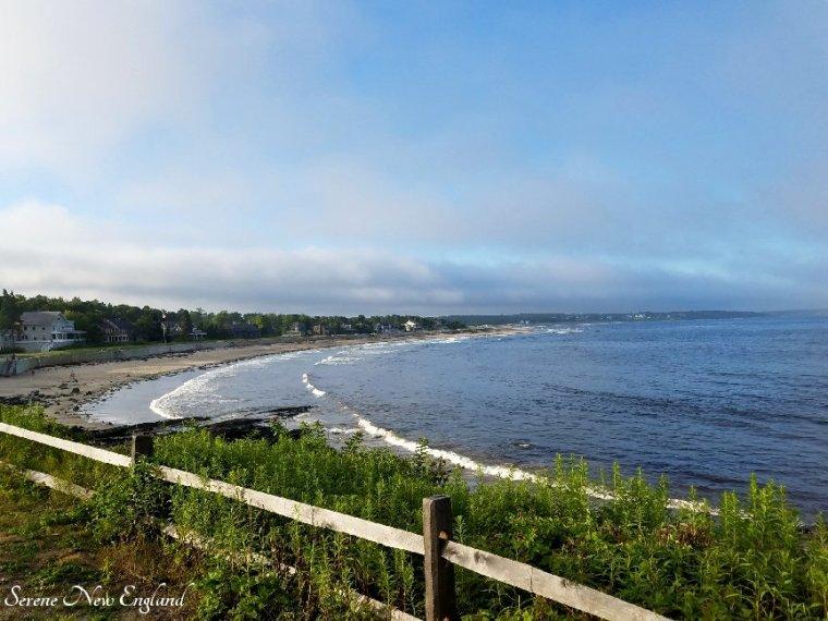Prouts Neck Cliff Walk Black Point Inn Scarborough Maine (14).jpg
