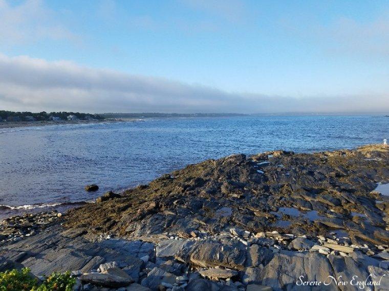 Prouts Neck Cliff Walk Black Point Inn Scarborough Maine (8).jpg