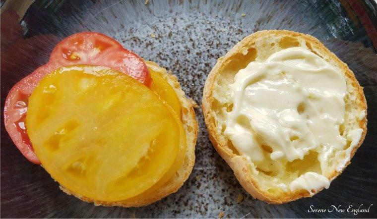 Garden Tomato & Mayo Sandwiches (3).jpg