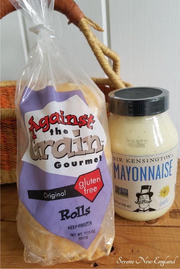 Mayo & Gluten-Free rolls.jpg
