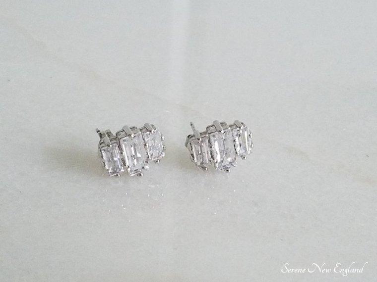 Art Deco Earrings.jpg