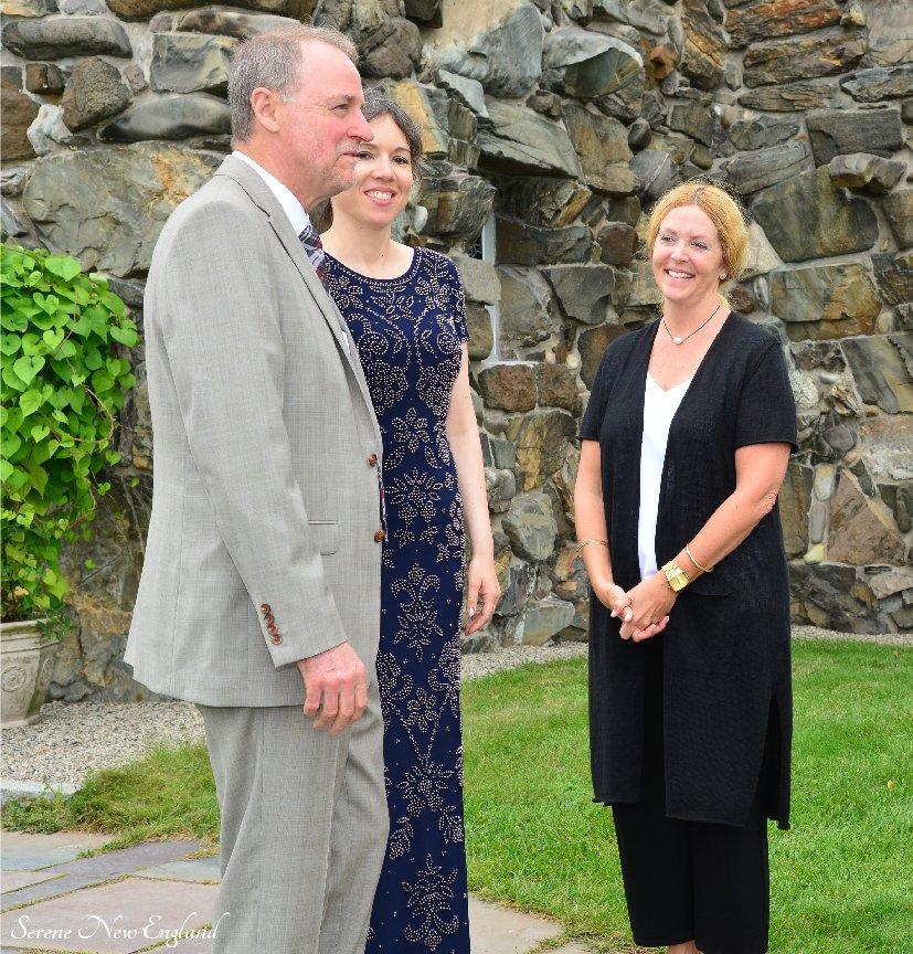 Averyl Wayne St Ann's Episcopal Church Wedding Kennebunkport Maine (1).jpg