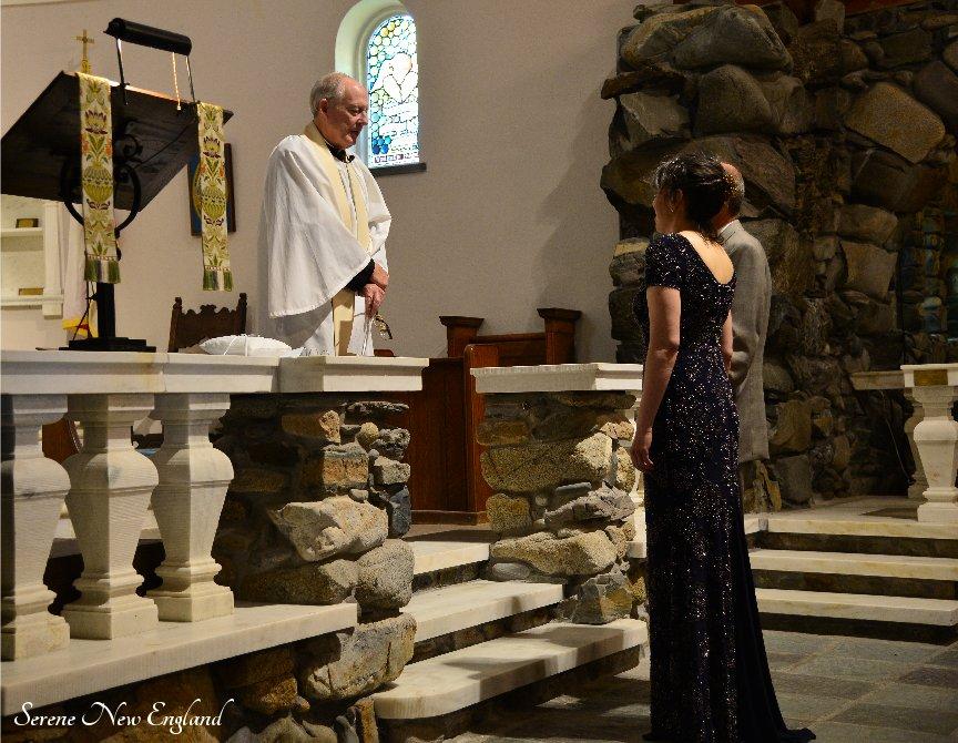 Averyl Wayne St Ann's Episcopal Church Wedding Kennebunkport Maine (15).jpg