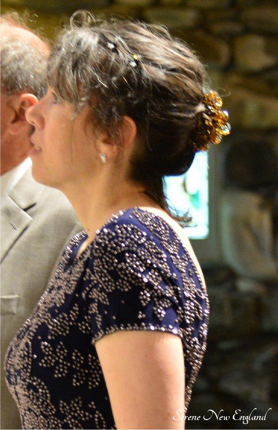 Averyl Wayne St Ann's Episcopal Church Wedding Kennebunkport Maine (4).jpg