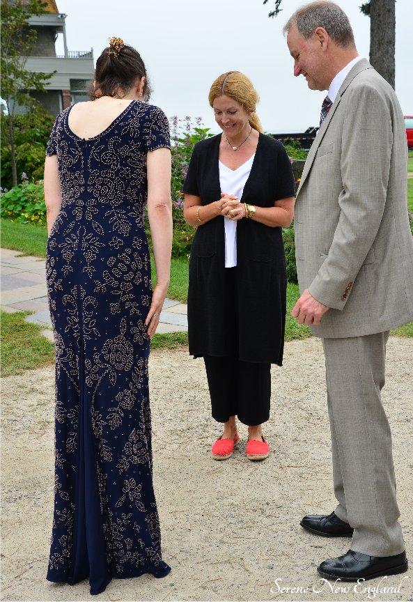 Averyl Wayne St Ann's Episcopal Church Wedding Kennebunkport Maine (5).jpg