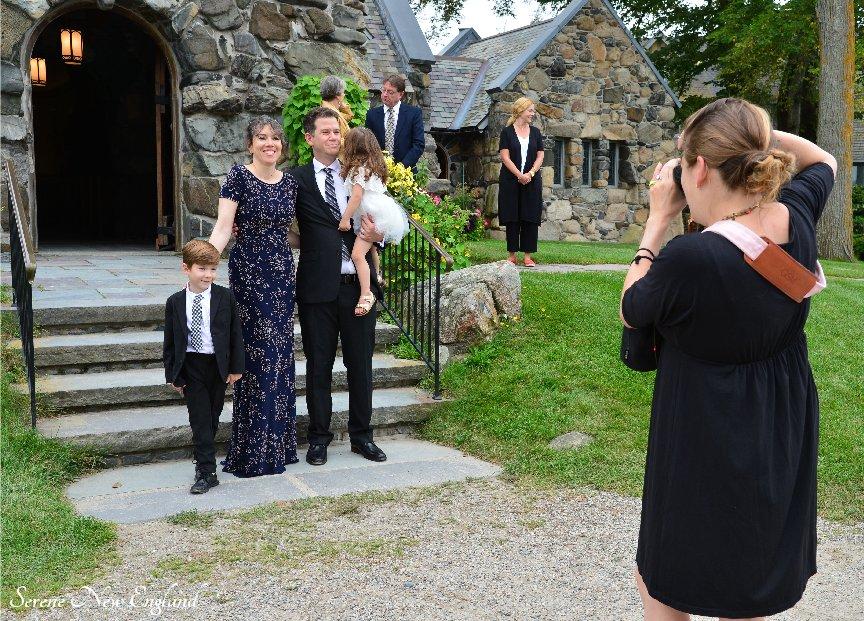 Averyl Wayne St Ann's Episcopal Church Wedding Kennebunkport Maine (9).jpg