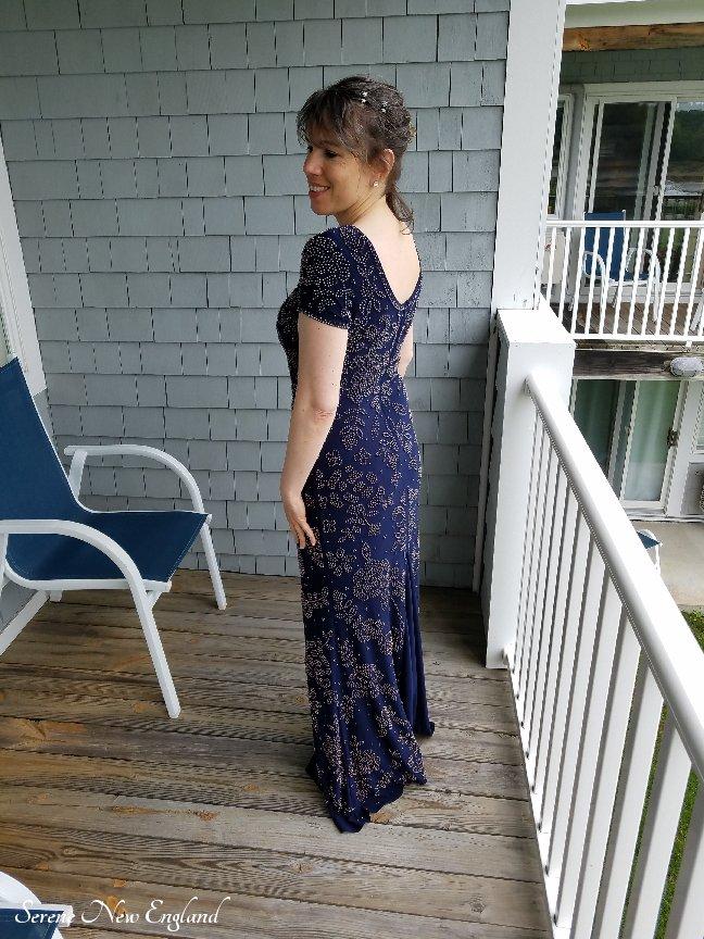 Averyl Wayne Wedding Kennebunkport Maine Nonantum (21)