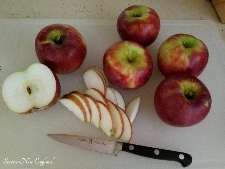 Organic Maine Apple Pie Recipe (1).jpg