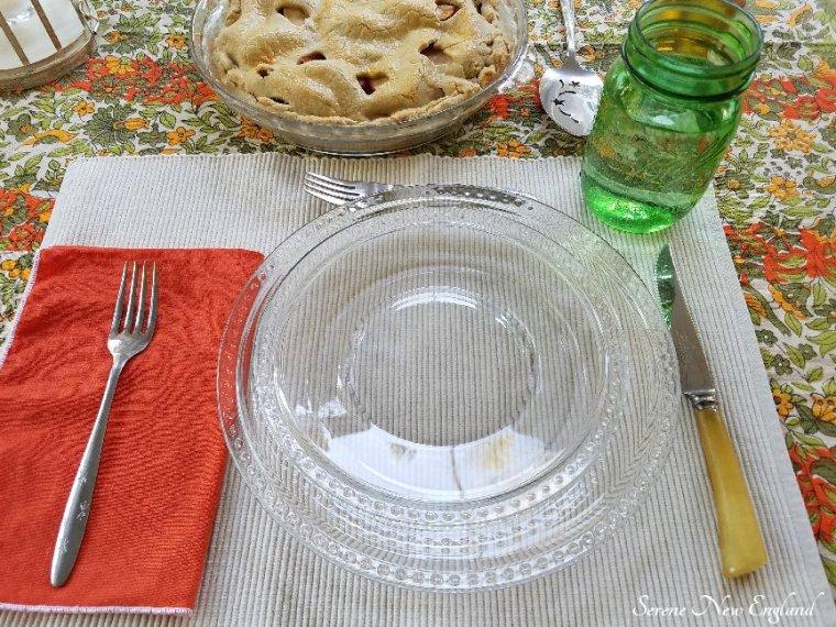 Organic Maine Apple Pie Recipe (11).jpg