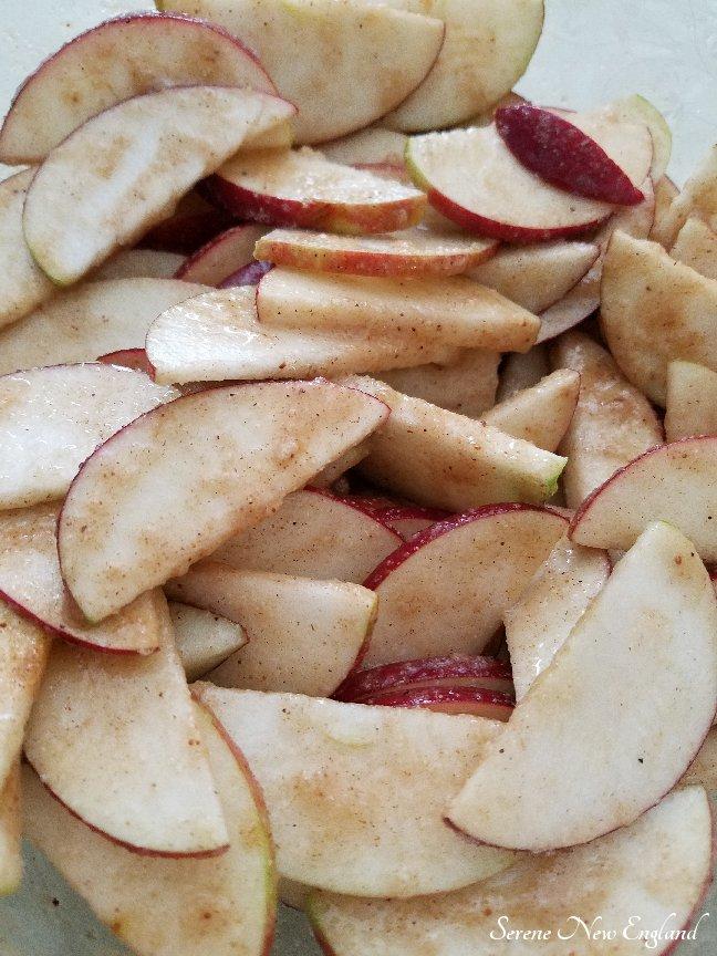 Organic Maine Apple Pie Recipe (5).jpg
