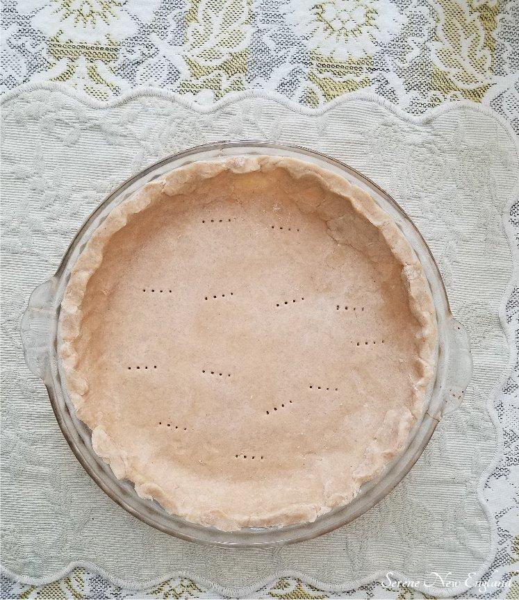 Organic Maine Apple Pie Recipe (6).jpg