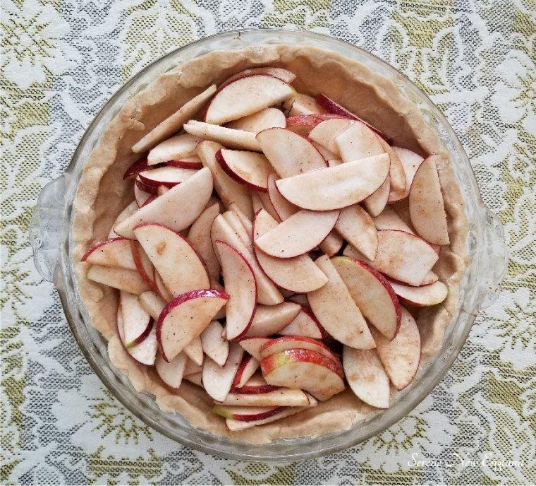 Organic Maine Apple Pie Recipe (7).jpg
