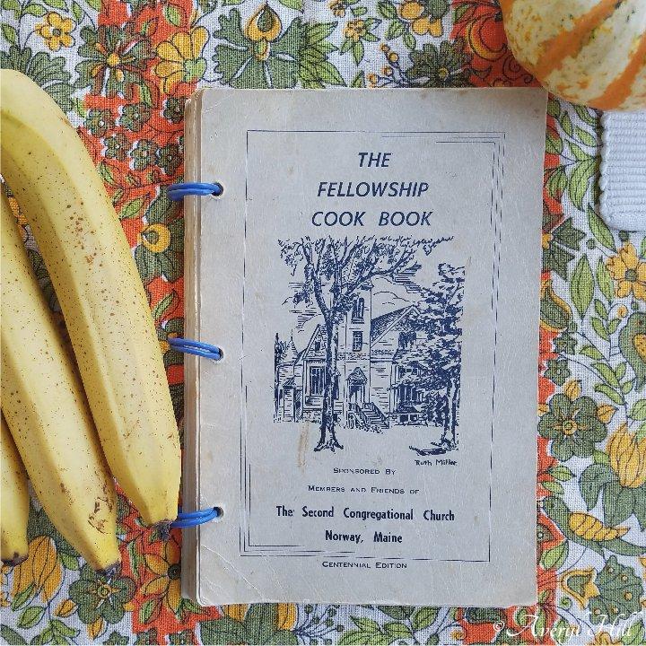 Bannana Fritters Gluten Free Vintage Recipe (1).jpg