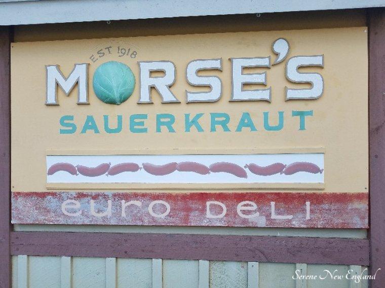 Morse's Sauerkraut (1).jpg