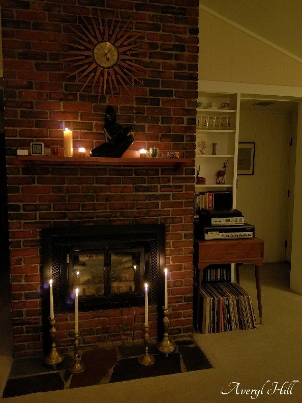 Big Dipper Beeswax Candles  (3).jpg