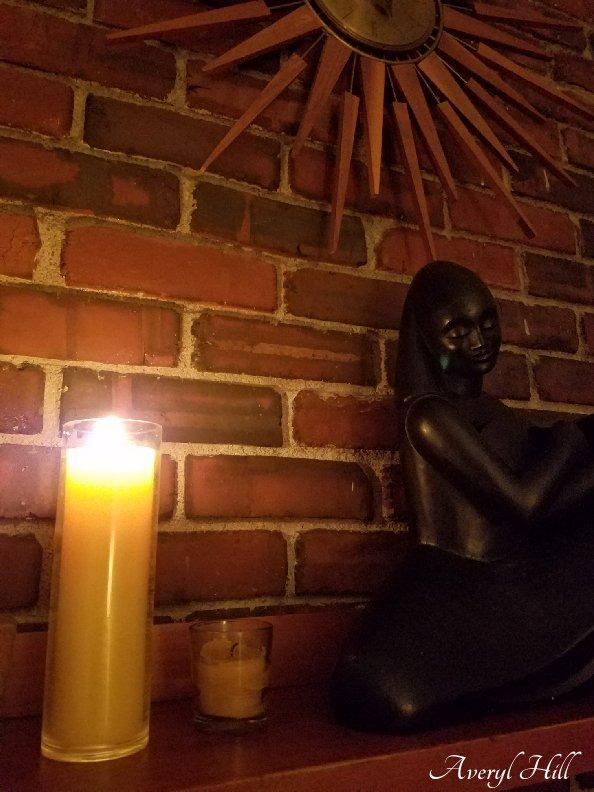 Big Dipper Beeswax Candles  (5).jpg
