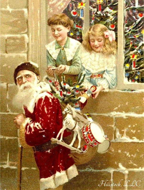 Victorian German Santa Claus.jpg