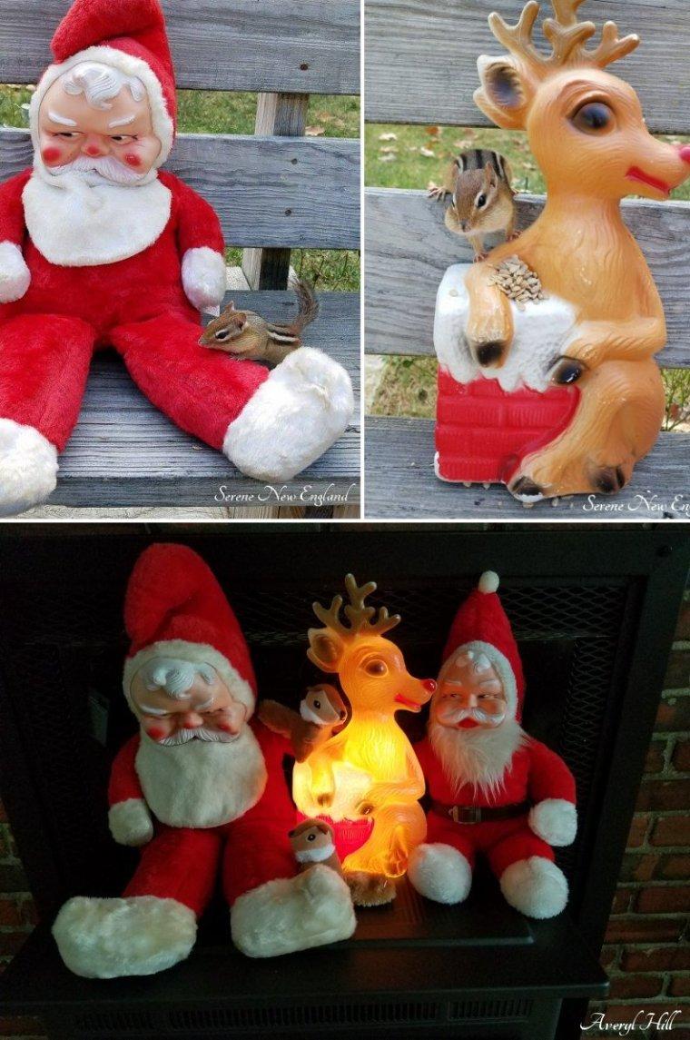 Vintage Christmas Stockings (3).jpg
