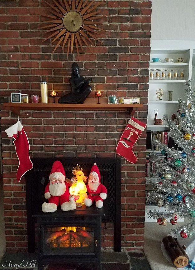 Vintage Christmas Stockings (9).jpg