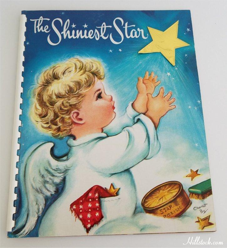 charlotbjjvintageshinieststarchristmasbook1.jpg