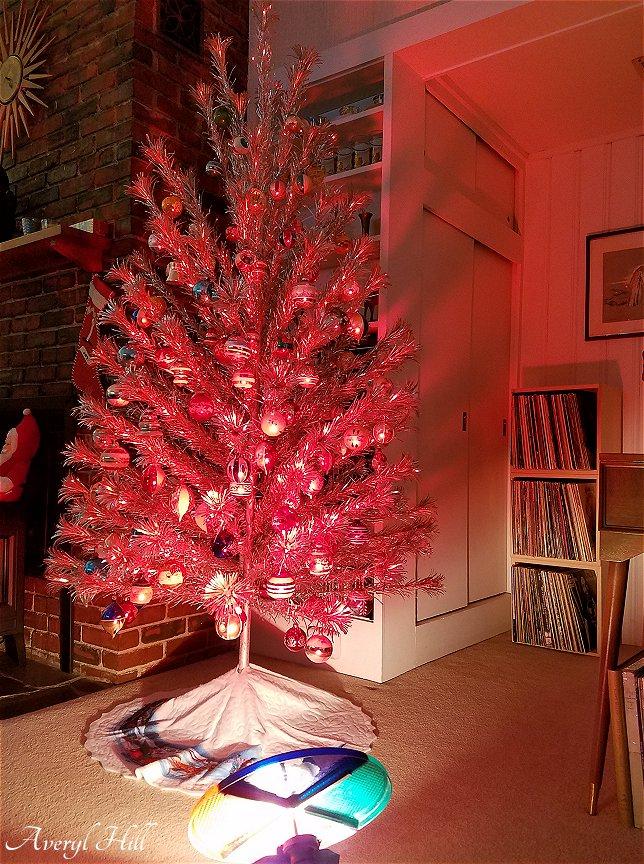Red Tree.jpg