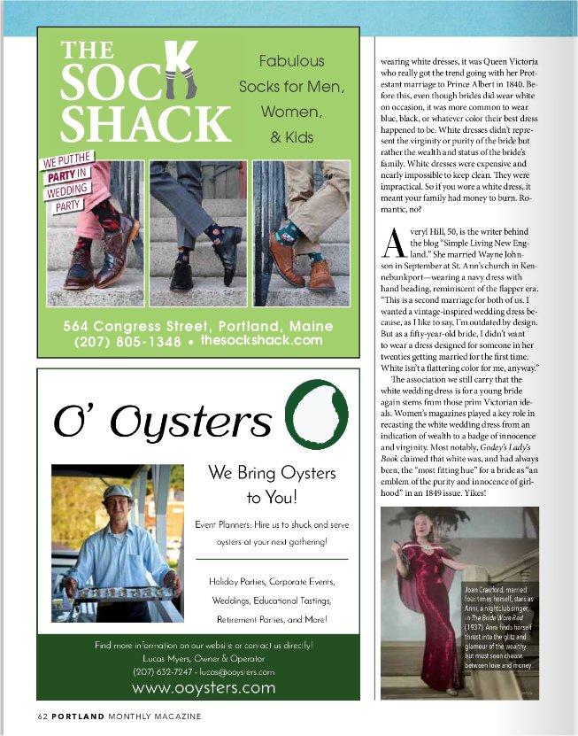 PortlandMonthlyMagazine.jpg