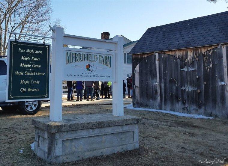 Maine Maple Sunday at Merrifield Farm Gorham (1).jpg